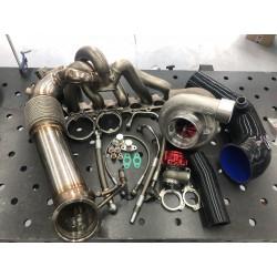 Kit Turbo RPC 650/750/850...