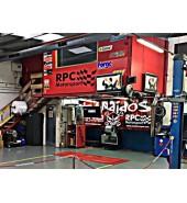 RpcMotorSport
